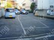 町屋1 月極駐車場の周辺写真