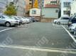 本駒込3 月極駐車場 その他写真 1枚目