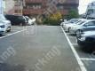 本駒込3 月極駐車場 その他写真 3枚目