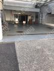 日本橋小網町6 月極駐車場の周辺写真
