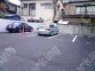 南青山2 月極駐車場の周辺写真