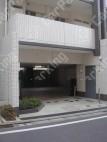 高田3 月極駐車場の周辺写真