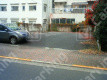 豊島1 月極駐車場の周辺写真