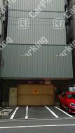 銀座1 月極駐車場 駐車場外観写真 1枚目