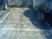 王子本町1 月極駐車場 その他写真 2枚目