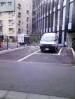 千駄ヶ谷1 月極駐車場の周辺写真