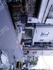 東駒形3 月極駐車場の周辺写真