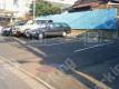 中十条2 月極駐車場の周辺写真