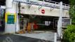 日本橋兜町1 月極駐車場の周辺写真
