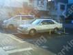 上十条1 月極駐車場の周辺写真