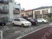 南蒲田1 月極駐車場の周辺写真