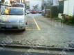 十条仲原1 月極駐車場の周辺写真