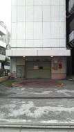 東3 月極駐車場の周辺写真