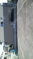 青戸6 月極駐車場 その他写真 1枚目