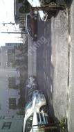 青戸5 月極駐車場 その他写真 1枚目