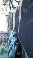 青戸3 月極駐車場 その他写真 1枚目