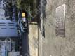 東五反田1 月極駐車場の周辺写真