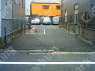 湯島2 月極駐車場の周辺写真