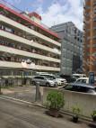 築地町13 月極駐車場の周辺写真