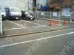 湯島3 月極駐車場の周辺写真