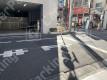 日本橋兜町9 月極駐車場の周辺写真
