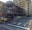 中村2 月極駐車場の周辺写真