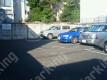 千駄木1 月極駐車場の周辺写真