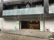 大橋2 月極駐車場の周辺写真