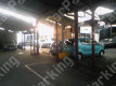 小島2 月極駐車場の周辺写真