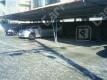 千駄木2 月極駐車場の周辺写真
