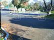 六本木5 月極駐車場の周辺写真
