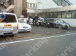 東麻布3 月極駐車場の周辺写真
