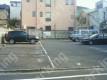 谷中2 月極駐車場 その他写真 1枚目