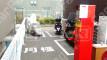日本橋本町1 バイク月極駐車場の周辺写真