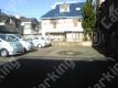 大森西2 月極駐車場の周辺写真