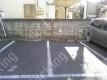 大森本町2 月極駐車場 その他写真 1枚目
