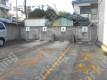 元浅草3 月極駐車場の周辺写真