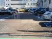 赤坂7 月極駐車場の周辺写真