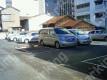 北青山2 月極駐車場の周辺写真