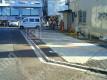 神宮前3 月極駐車場の周辺写真