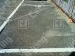 月島1 月極駐車場 その他写真 1枚目