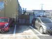 豊町1 月極駐車場の周辺写真
