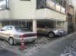 西品川2 月極駐車場の周辺写真