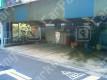 湊3 月極駐車場の周辺写真