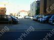西葛西3 月極駐車場の周辺写真