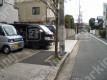 駒場4 月極駐車場 その他写真 2枚目
