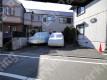 上目黒5 月極駐車場の周辺写真