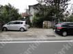 東山2 月極駐車場の周辺写真