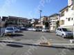 五本木1 月極駐車場の周辺写真