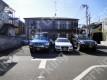 祐天寺1 月極駐車場の周辺写真